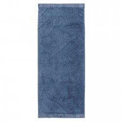 3516 Πετσέτα Θαλάσσης