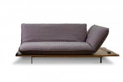 Καναπές κρεβάτι Relax