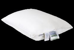 Πουπουλένιο μαξιλάρι Sense Greco Strom