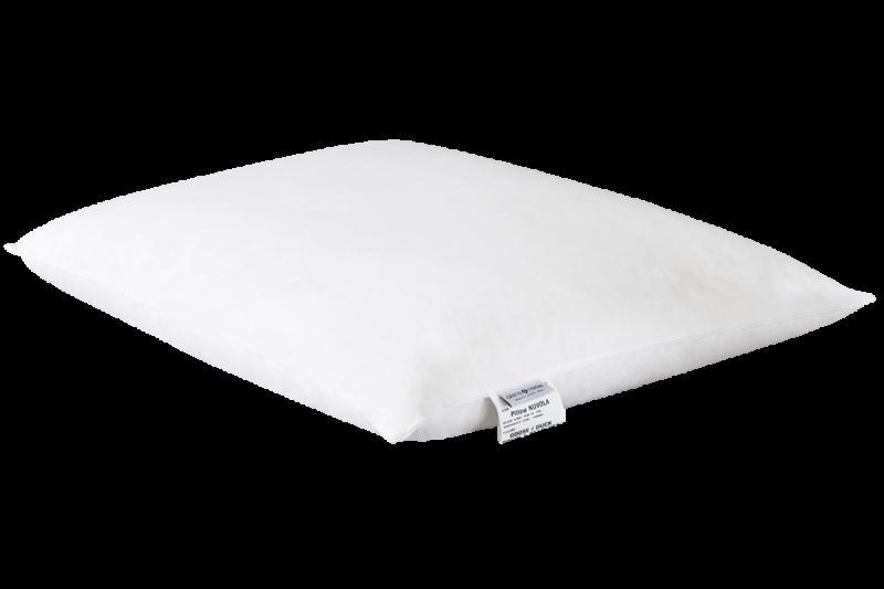 Πουπουλένιο μαξιλάρι Nuvola Greco Strom