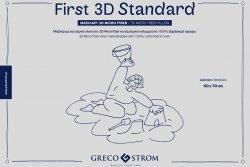 First 3D Standard