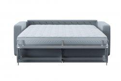 Καναπές κρεβάτι Μύρωνας