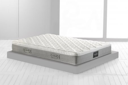 Comfort Dual 10