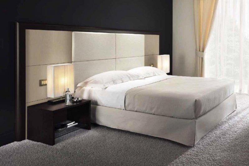 Κρεβάτι Viktoria