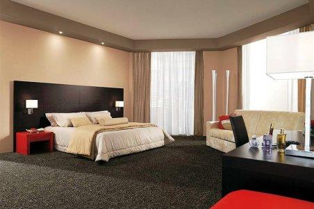 Κρεβάτι Paola