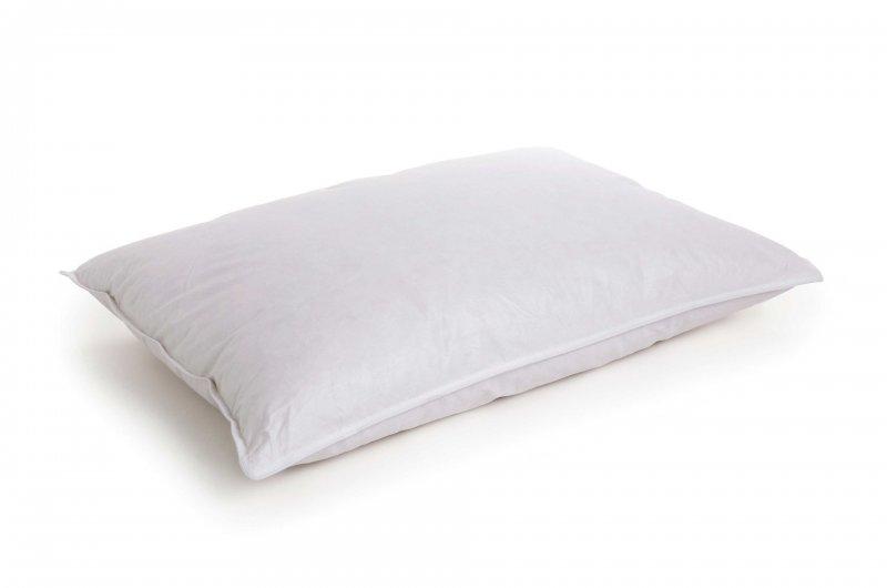 Μαξιλάρι 3D Pillow Hotel