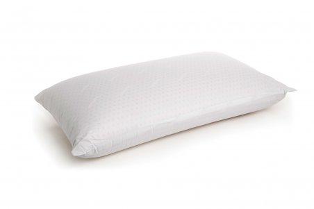 Super Comfort
