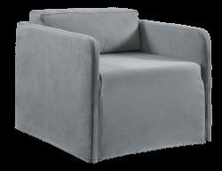 Πολυθρόνα κρεβάτι Εστία