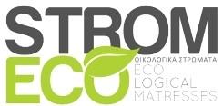 Strom Eco